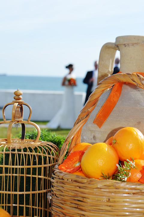 casamento-laranja-13