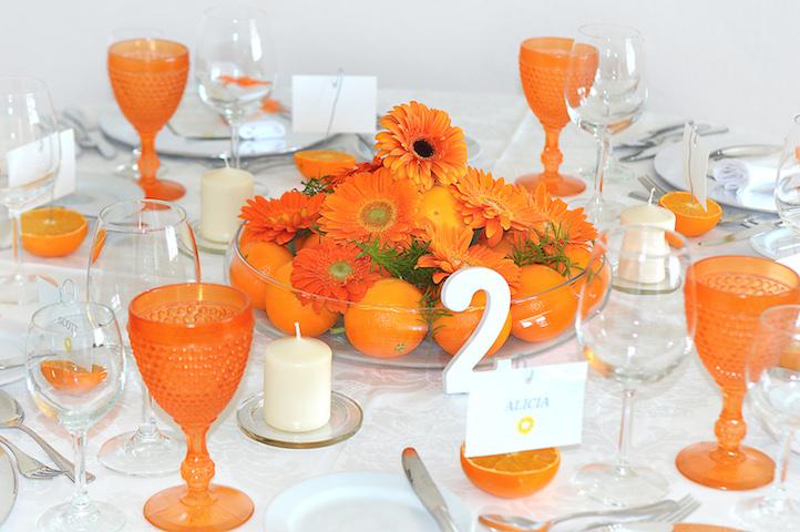 casamento-laranja-4