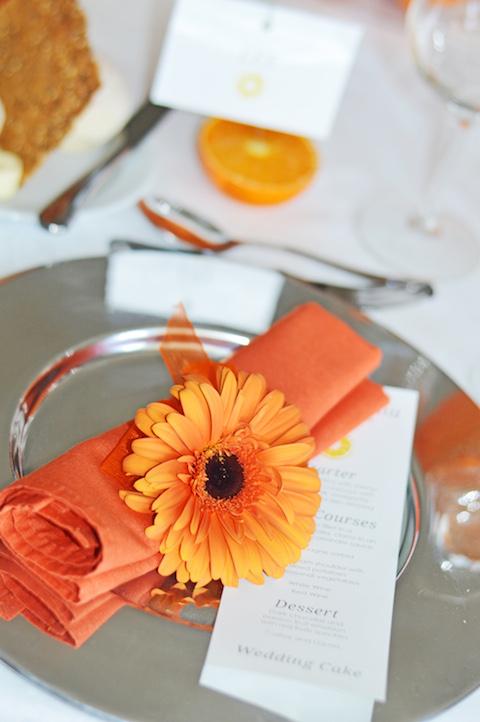 casamento-laranja-5