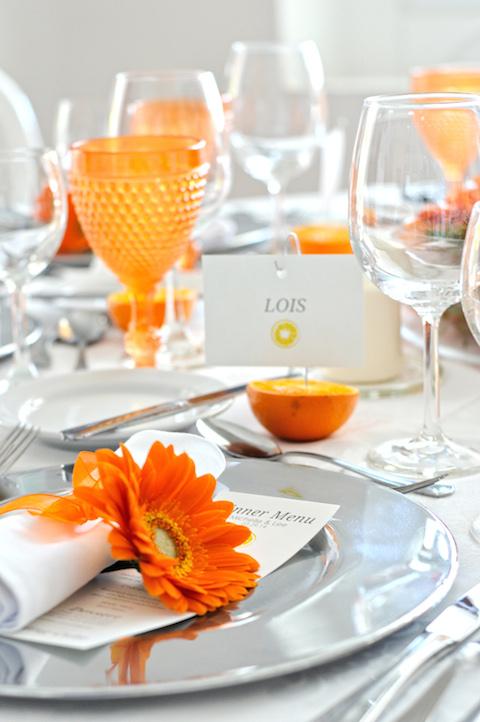 casamento-laranja-6