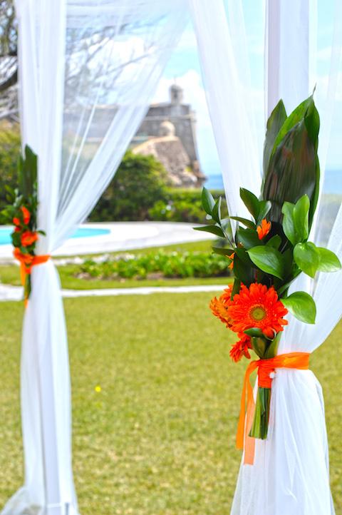 casamento-laranja-8