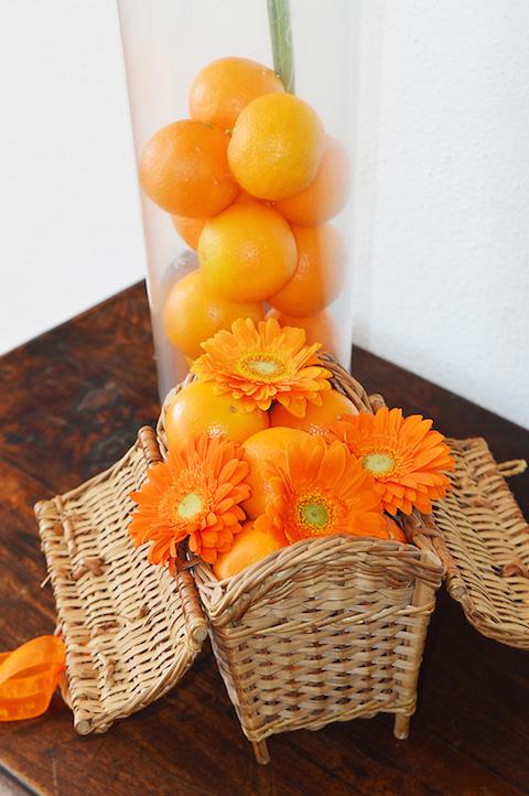 casamento-laranja-9