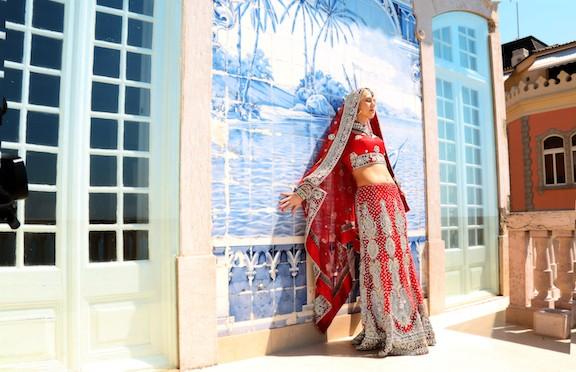indian-wedding-venue-image-2