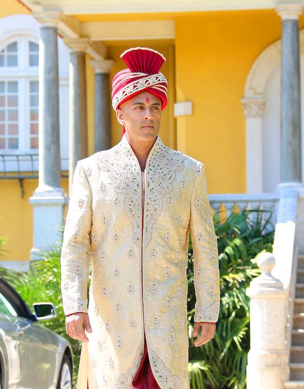 indian-wedding-venue-image-3