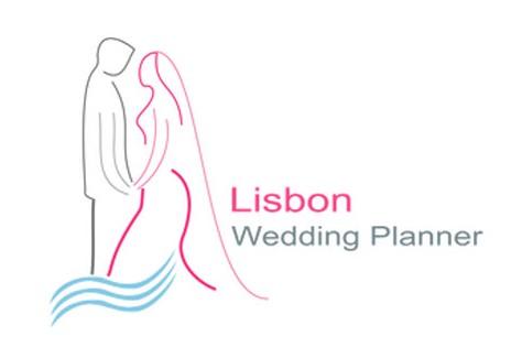 lisbon-wedding-planner