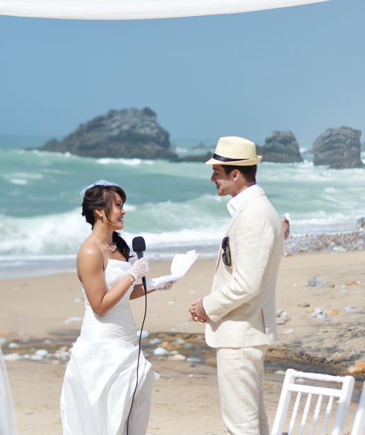 arriaga-wedding-beach-2