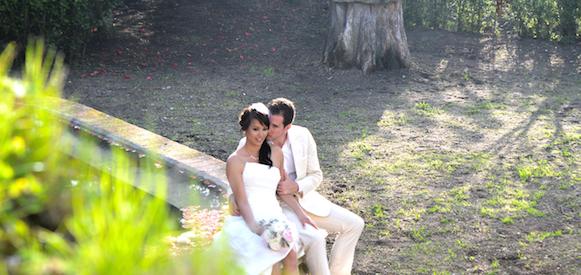 casamento-adraga-16