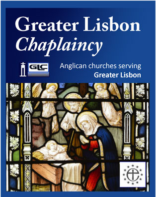 Greater lisbon chaplaincy