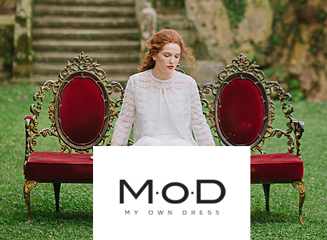 MOD My Own Dress in Portugal