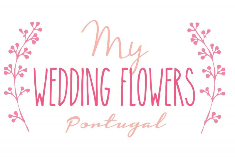 Portugal wedding guide my wedding flowers portugal my wedding flowers portugal junglespirit Image collections
