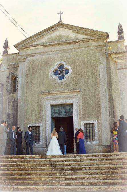The-quinta-my-vintage wedding-in-portugal