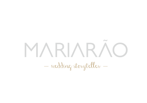 maria rao wedding photographer in portugal