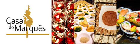 casa-do-marques.catering