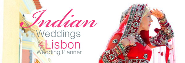 indian weddings in portugal by lisbon wedding planner