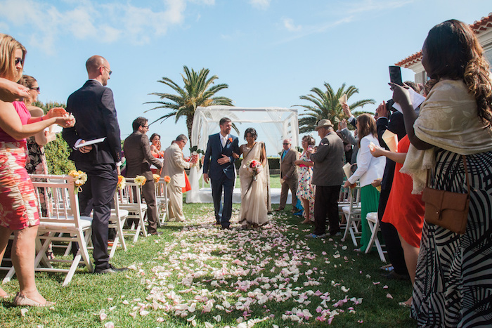 maria rao wedding photography in portugal