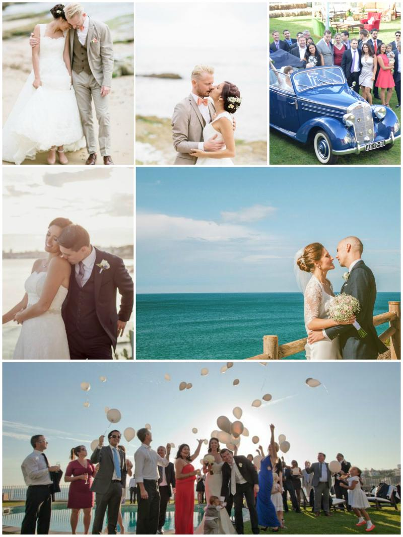 real weddings portugal wedding guide