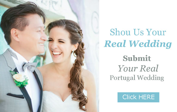 real wedding portugal wedding guide