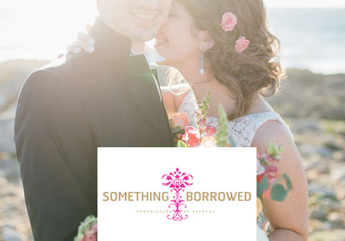 something borrowed wedding planners in portugal